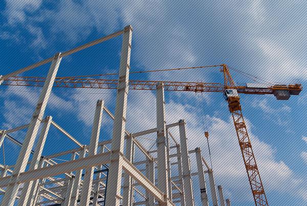Colorado structural<br></noscript>engineering company