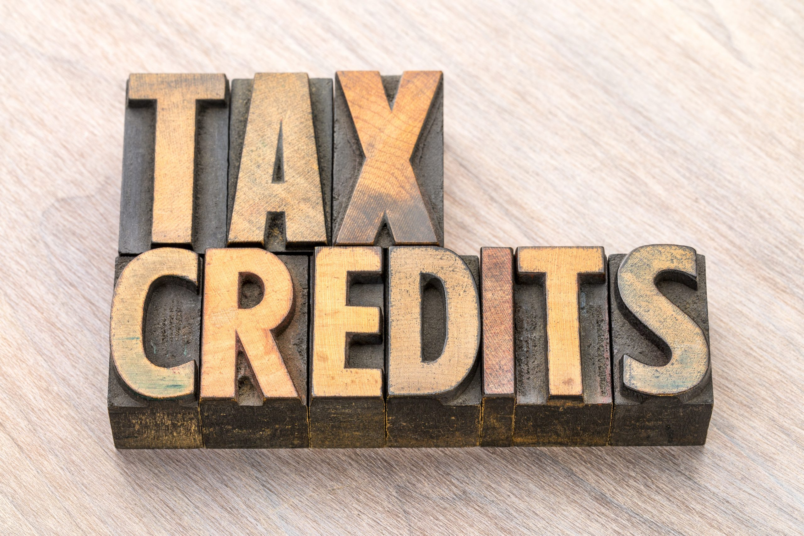 Qualifying for R&D Tax Credits: The Four-Part Test